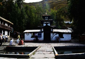 himalayan-leaders-jomsom-muktinath2