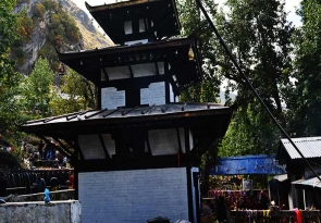 himalayan-leaders-jomsom-muktinath3