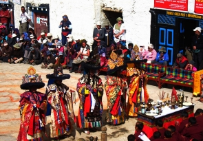 Tiji-Festival-Trek