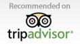 trip advisior