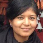 Neesha Maharjan