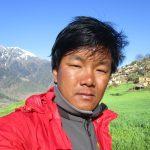 Dorje Sherpa