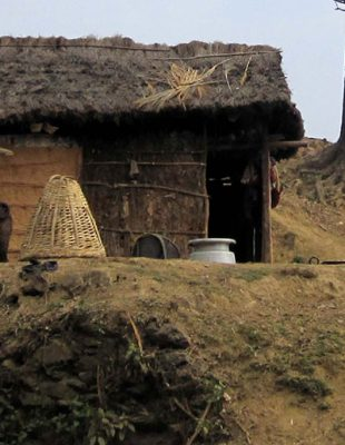 Nepal: 19d Eco Tourism of Chepang Hill Trek and Cultural Tours
