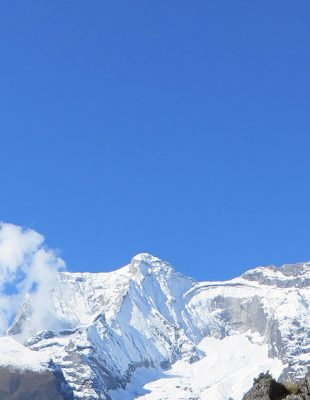 Nepal: 28d Arun Valley Return To Everest Trekking