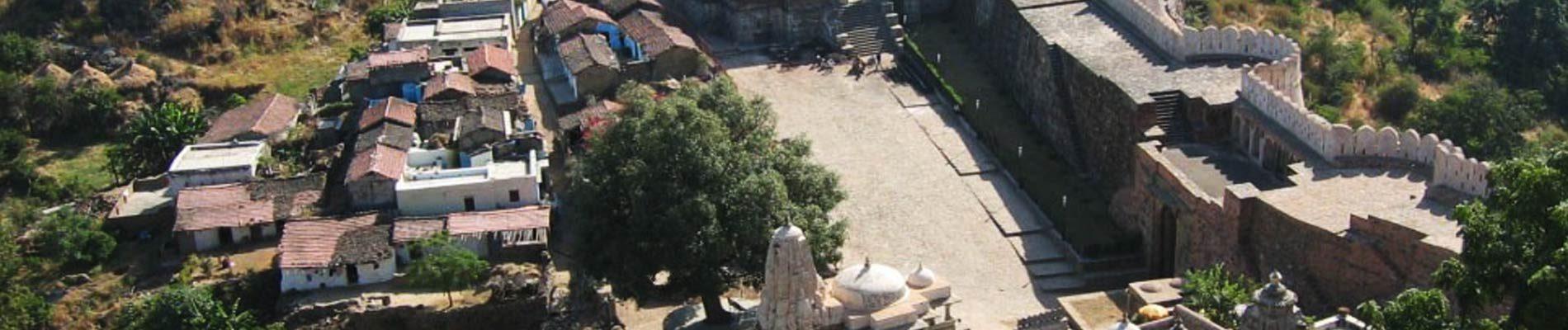 India: 15 Days Himachal Tour