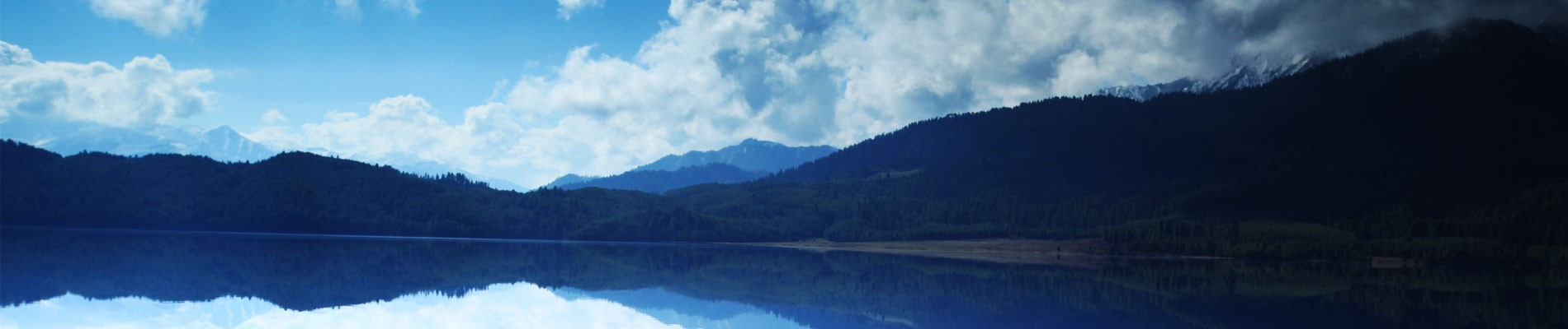 Nepal: 17d Jumla to Rara Lake Trek