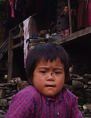 Nepal: 12d Tamang Heritage Trek