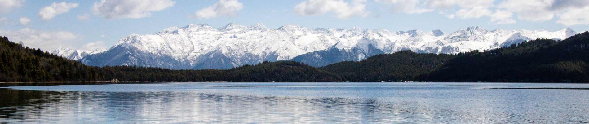Nepal:14d Rara Lake Jeep Tour